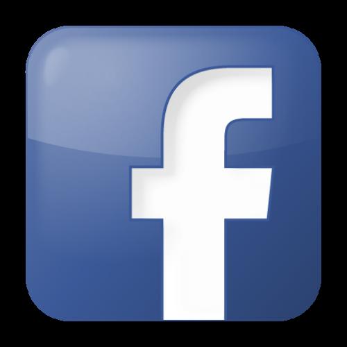 LICHT Leuven Facebook